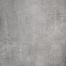 Dlažba Porcelaingres Urban grey