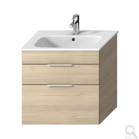 Koupelnová skříňka sumyvadlem Jika Deep by Jika