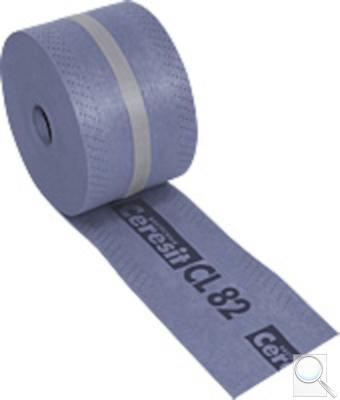 Hydroizolační páska Ceresit CL 82 12 cm