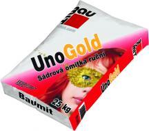 UnoGold