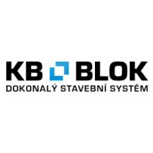 KB-BLOK