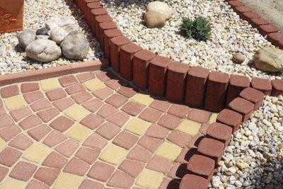 Betonové výrobky best