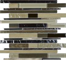 Mozaika Mosavit Timber beige