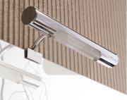 LED osvětlení Focco (obr. 2)