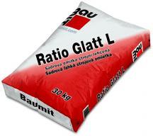 Ratio Glatt L