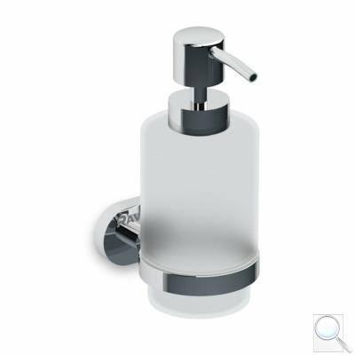 Dávkovač mýdla Ravak Chrome CR231.00 chrom X07P223