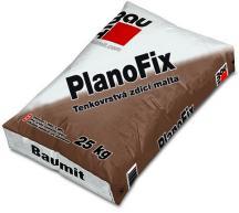 PlanoFix
