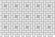 Klasiko (vzorová skladba k13)