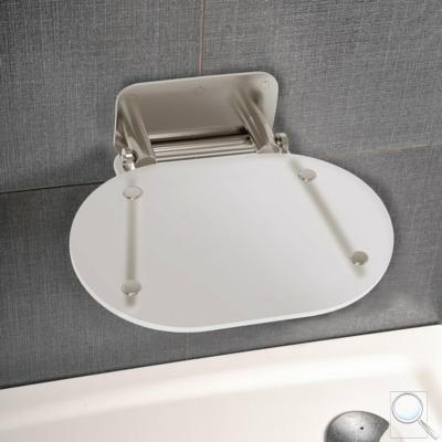 Sprchové sedátko