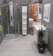 Koupelnová skříňka pod umyvadlo Kolo Modo (obr. 2)