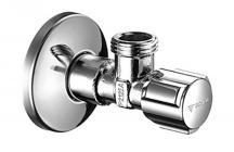 "Rohový ventil 1/2"" x 1/2"" Schell COMFORT"