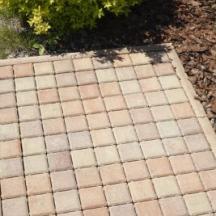 Best -Mozaik - 400X400__11_f3164404_mozaik_colormix-podzim