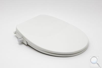 Bidetové sedátko softclose