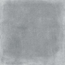 Dlažba Fineza Raw šedá