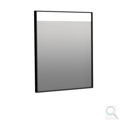 Zrcadlo Oxo 60 x 70 cm