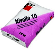 Nivello 10