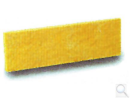 Obvodová páska