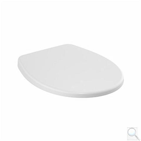 WC sedátko Kolo Rekord duroplast bílá K90121000