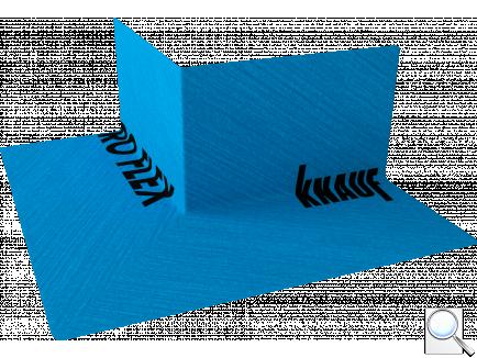 Vnitřní / vnější roh HYDROFLEX