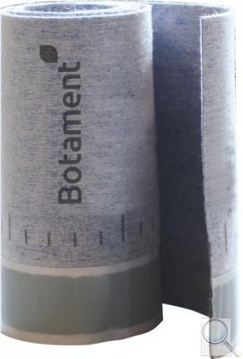 Izolační páska kvaně SB 78 WB