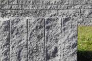 Stone (colorrmix brilant)