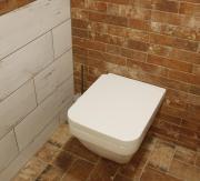 WC závěsné Villeroy & Boch Provence (obr. 2)