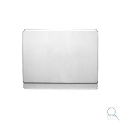 Panel k vaně Ravak Classic 70 cm akrylát CZ00110A00 obr. 1