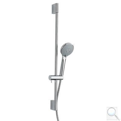 Sprchový set Comfort