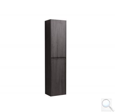 Koupelnová skříňka vysoká Naturel Verona
