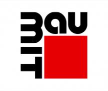 Fasádní studio Baumit