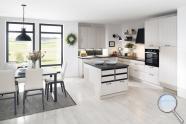 Kuchyně Diana | diana-fotka7