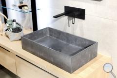Beton koupelna - beton-koupelna-08