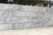 Stone (colormix brilant)