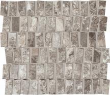 Mozaika Dom Mun grey perfect