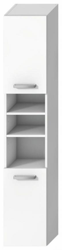 Koupelnová skříňka vysoká Jika Lyra Plus Viva