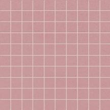 Mozaika Emil Medley pink