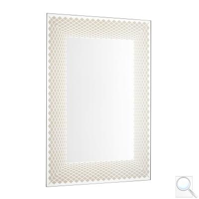 Zrcadlo Amirro 410-753