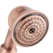 Sprchový set Ricordi (obr. 8)