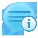obrázek k aktualitě Provoz prodejny v době do 3. 11. 2020
