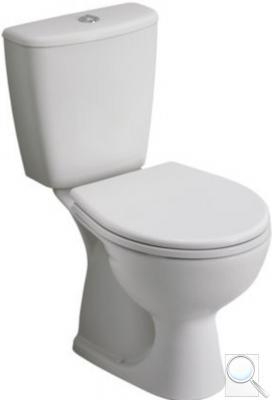 WC kombi komplet Kolo Rekord