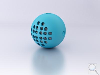 WashBall koule pro pračky, myčky, nádrže