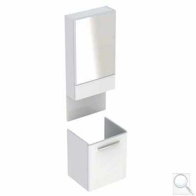 Koupelnová skříňka podumyvadlo Selnova