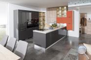 Kuchyně Ela | ela-fotka5