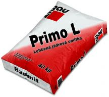Primo L