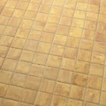 Best -Mozaik - 400X400__14_mg_6802_mozaik_colormix_sahara