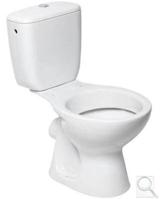 WC kombi S-line Pro