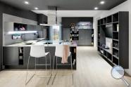 Kuchyně Christa