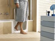DUETT vana + dveře (obr. 5)