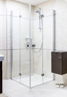 Sprchový kout Anima SK