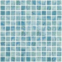Skleněná mozaika Mosavit Corfu